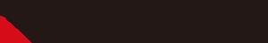 레드썬코리아(REDSONKOREA)